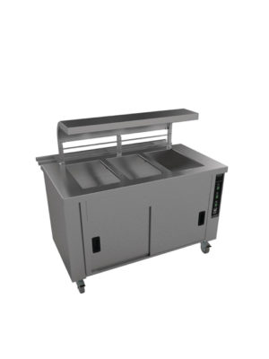 falcon-chieftain-gm189-heated-servery-counter
