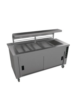 falcon-chieftain-gm191-heated-servery-counter