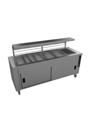 falcon-chieftain-gm192-heated-servery-counter