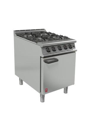 falcon-dominator-dk942-n-natural-gas-oven-range
