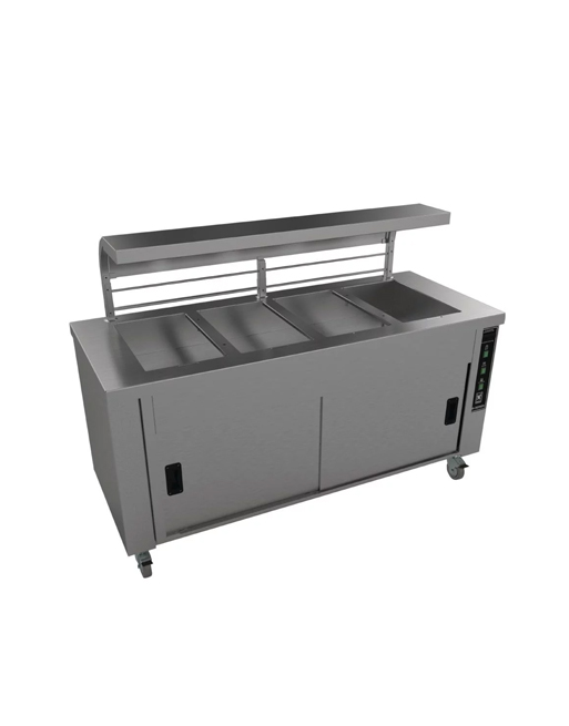 falcon-gm190-chieftain-heated-servery-counter