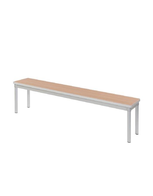 gopak-enviro-ge967-indoor-beech-effect-dining-bench