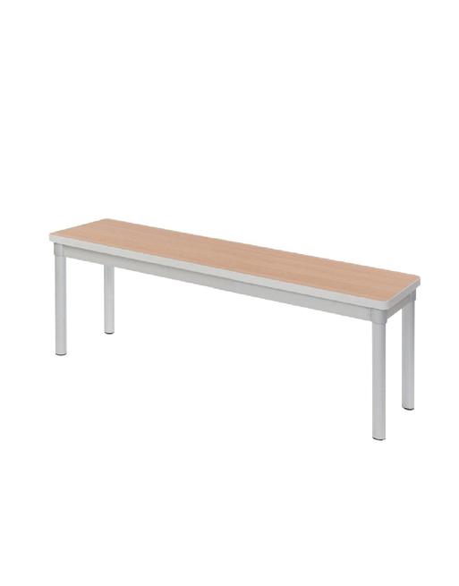 gopak-enviro-ge968-indoor-beech-effect-dining-bench