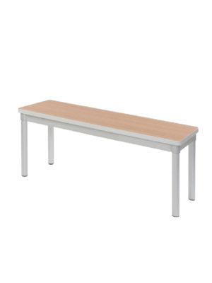 gopak-enviro-ge969-indoor-beech-effect-dining-bench