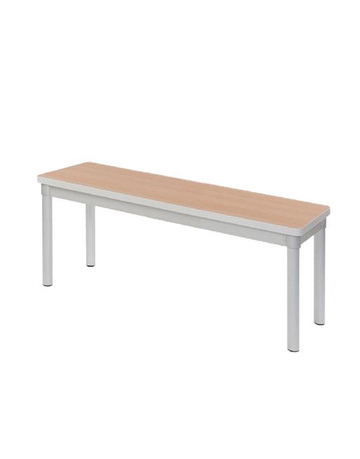 gopak-enviro-ge969-indoor-beech-effect-dining-bench