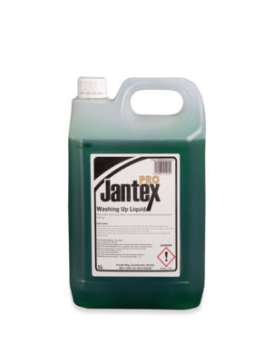 jantex-pro-gm980-washing-5ltr-liquid-cleaning-bottles