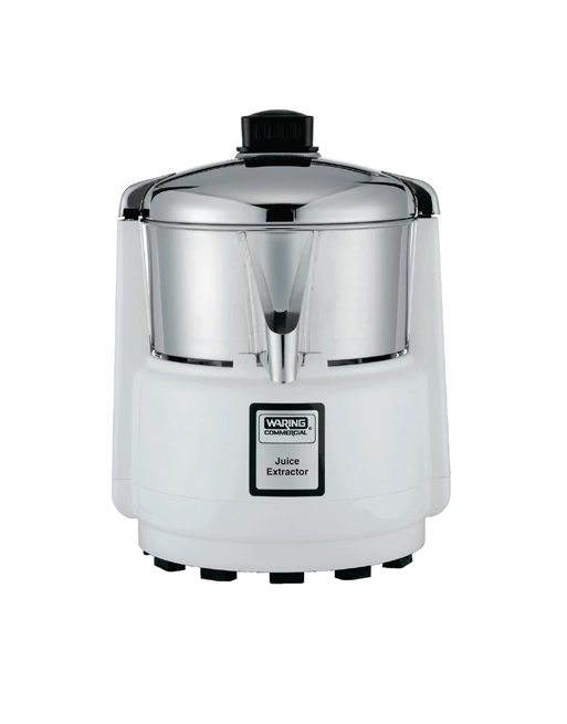 juice-extractor-waring-ce380-commercial-efficient-fruit-veg-citrus