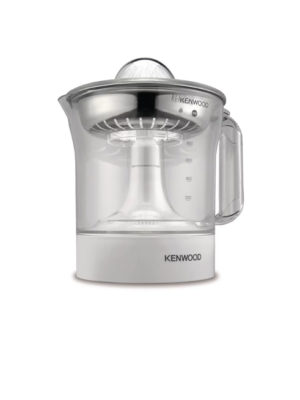 juicer-and-citrus-press-jug-kenwood-gn685-domestic-transparent