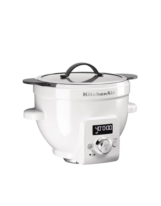 kitchenaid-cm764-precise-heat-mixing-bowl
