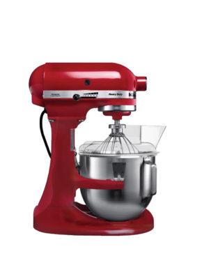 kitchenaid-dn677-planetary-mixer