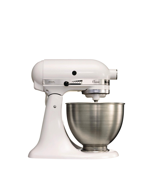 kitchenaid-j400-planetary-mixer