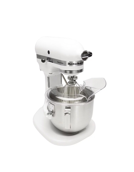 kitchenaid-j498-planetary-mixer
