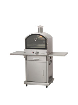 lifestyle-milano-cs406-gas-bbq-pizza-oven