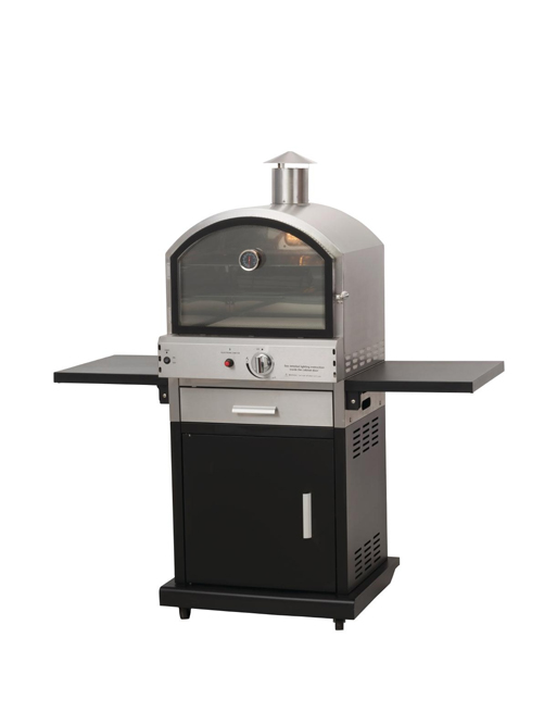 lifestyle-verona-cs405-gas-bbq-pizza-oven