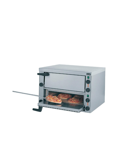lincat-dk851-twin-deck-electric-pizza-oven