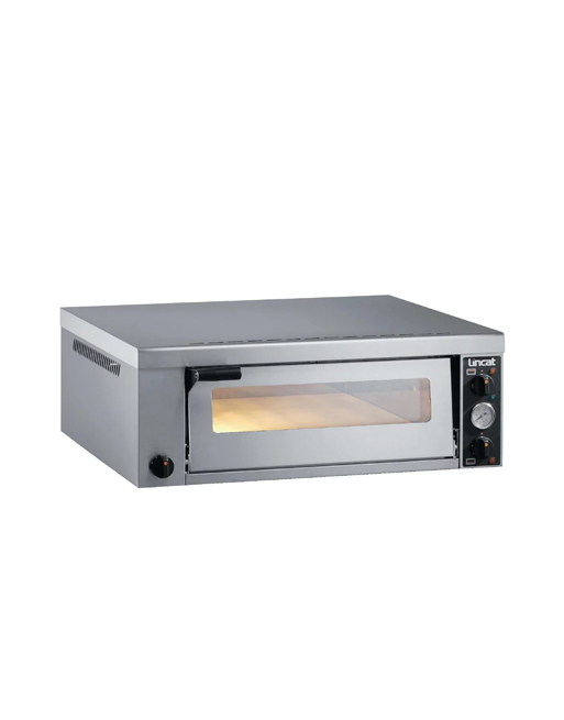 lincat-dn681-electric-pizza-oven