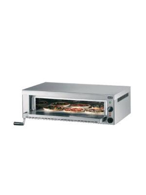 lincat-f084-electric-pizza-oven