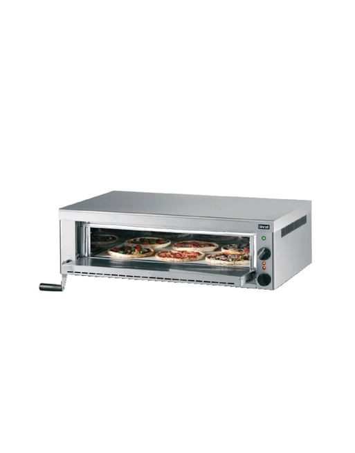 lincat-f084-electric-pizza-oven