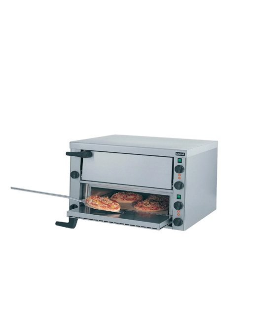 Lincat F085 Electric Pizza Oven
