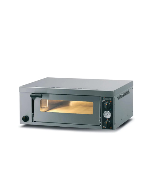 lincat-gj697-premium-range-single-deck-pizza-oven