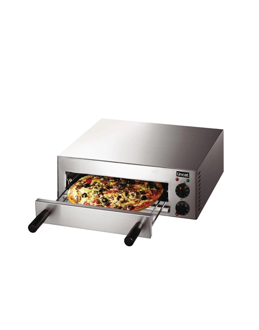 lincat-lynx-400-cb109-electric-pizza-oven