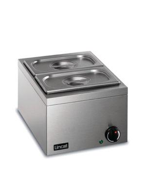 lincat-lynx-400-lbm-bain-marie