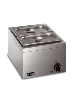 lincat-lynx-400-lbmw-bain-marie