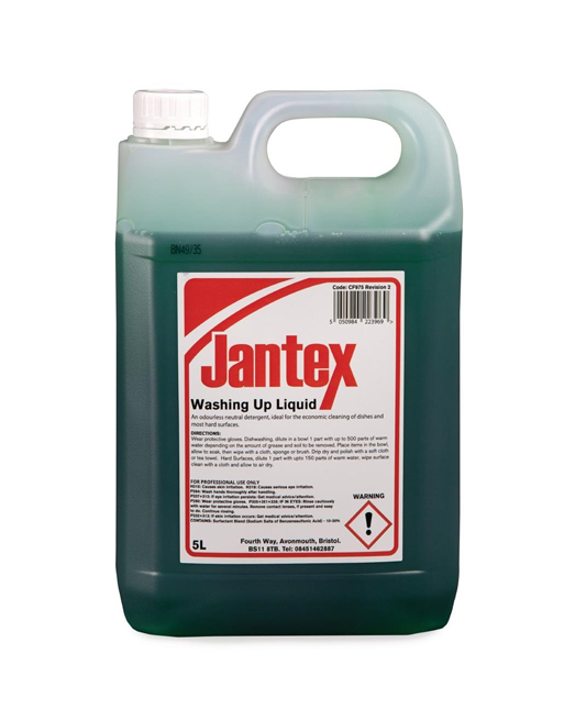 liquid-detergent-jantex-cf975-multi-purpose-washing-up-and-cleaning