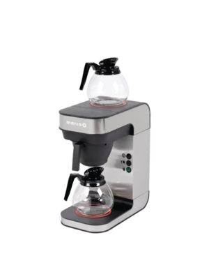 marco-de593-coffee-brewer
