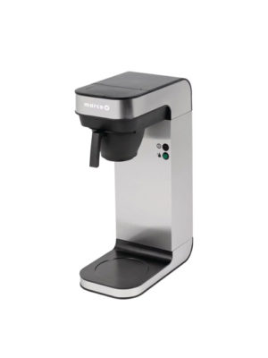 marco-de594-auto-fill-filter-coffee-brewer