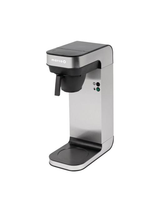 marco-de594-auto-fill-filter-coffee-brewer