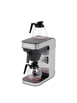 marco-gl431-coffee-machine