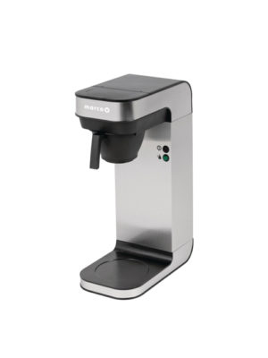 marco-gl432-manual-fill-filter-coffee-machine
