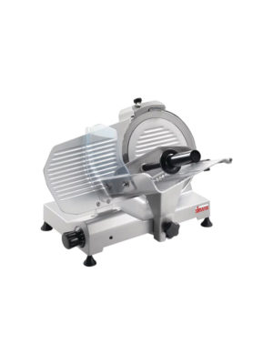 meat-slicer-sirman-hc049-aluminium-commercial-heavy-duty-electric