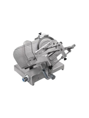 meat-slicer-sirman-hc058-aluminium-fully-automatic-commercial
