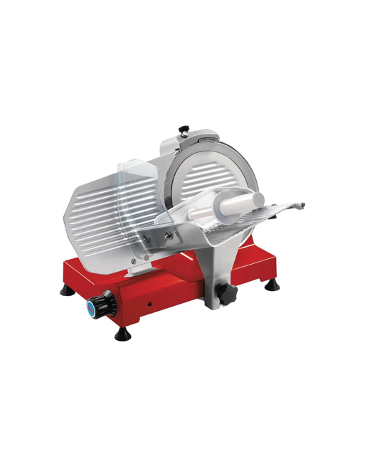 meat-slicer-sirman-hc059-aluminium-commercial-heavy-duty-electric