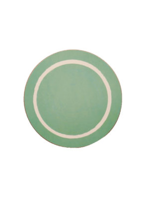 melamine-dining-mat-lady-clare-u026-round-casual-green-hard-wearing