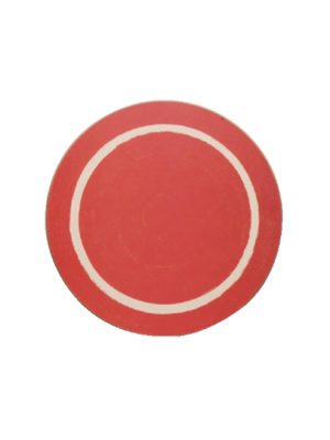 melamine-dining-mat-lady-clare-u027-round-casual-red-hard-wearing