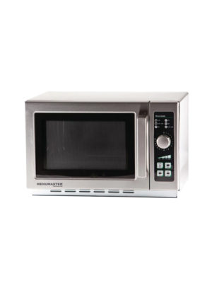 menumaster-rcs511dse-microwave-oven