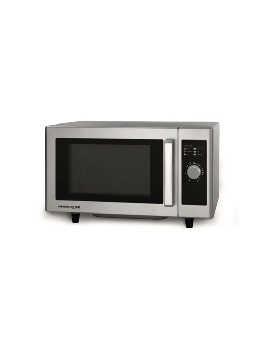 menumaster-rms510ds-microwave-oven