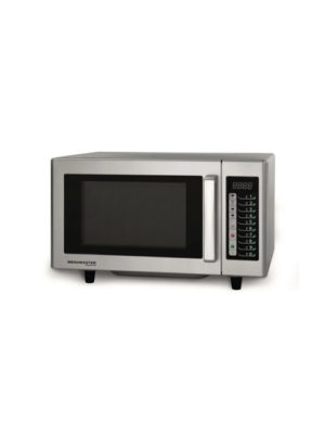 menumaster-rms510ts-microwave-oven
