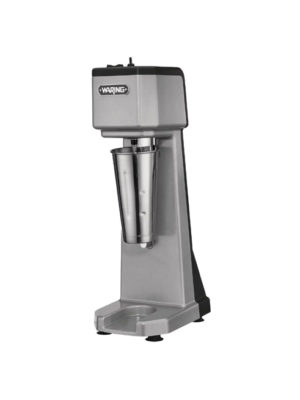 milkshake-mixer-waring-gh483-single-spindle-commercial-heavy-duty