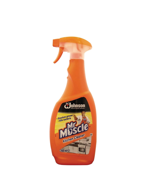 muscle-gh492-lemon-fresh-kitchen-cleaning-spray-750ml