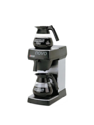 novo-f454-coffee-machine