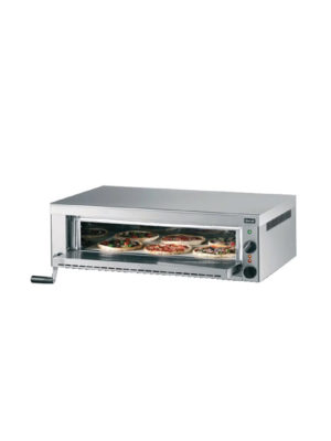 ovens-lincat-cd569-pizza-oven