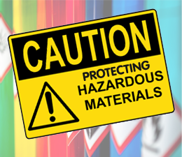 protecting-hazardous-materials