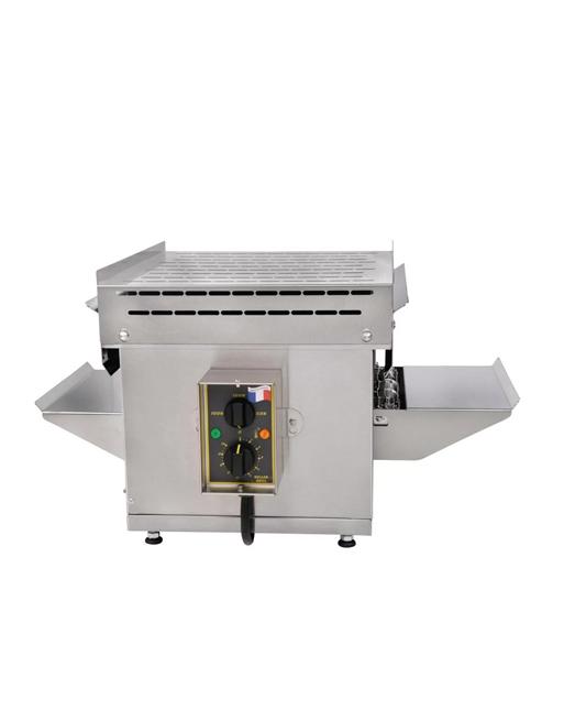 roller-grill-cm933-conveyor-oven