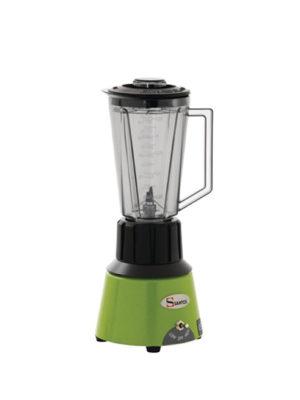 santos-ck764-green-bar-blender