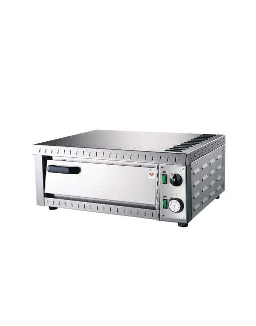 sirman-stromboli-gk058-pizza-oven