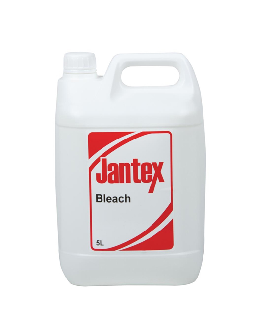 sodium-hypochlorite-bleach-jantex-cw711-pack-of-2-bottles